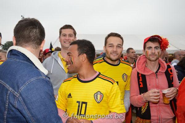 france-belgiqueAngel035
