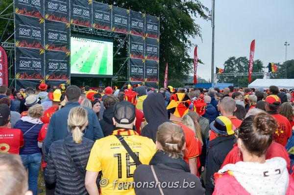 france-belgiqueAngel056