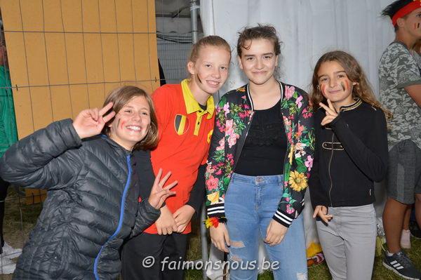 france-belgiqueAngel086