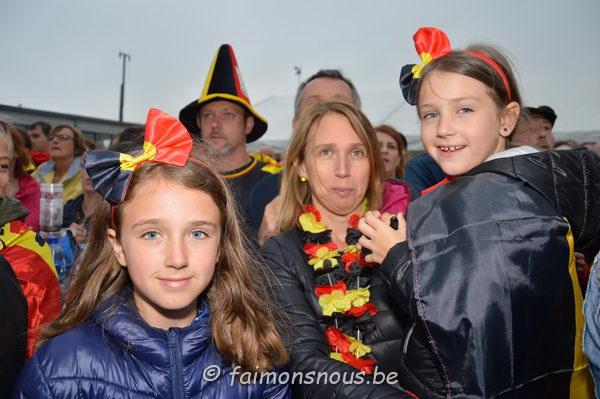 france-belgiqueAngel093