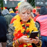 france-belgiqueAngel011