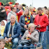 france-belgiqueAngel013