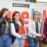 france-belgiqueAngel038