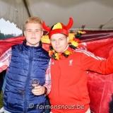 france-belgiqueAngel055