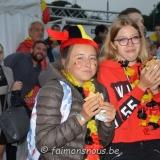 france-belgiqueAngel087