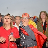france-belgiqueAngel090