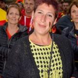 france-belgiqueAngel097
