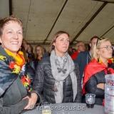 france-belgiqueAngel102