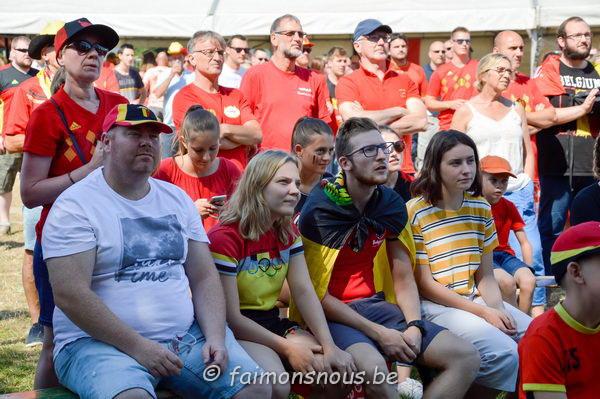 Belgique-Angleterre-petite finaleAngel014