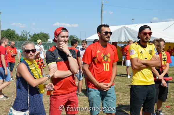 Belgique-Angleterre-petite finaleAngel022