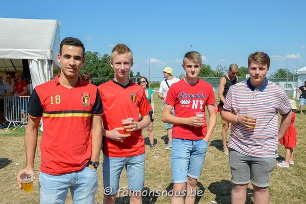Belgique-Angleterre-petite finaleAngel023