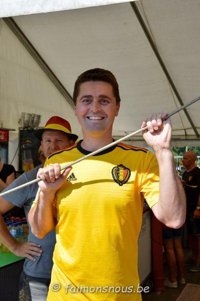 Belgique-Angleterre-petite finaleAngel033