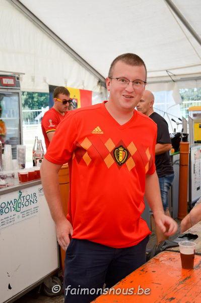 Belgique-Angleterre-petite finaleAngel036