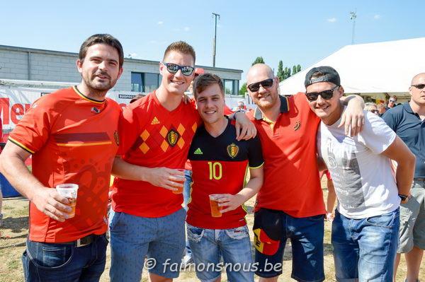 Belgique-Angleterre-petite finaleAngel057