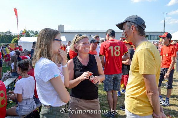 Belgique-Angleterre-petite finaleAngel071