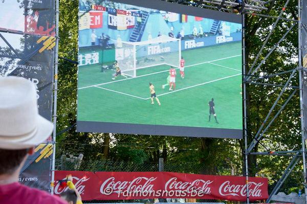 Belgique-Angleterre-petite finaleAngel087