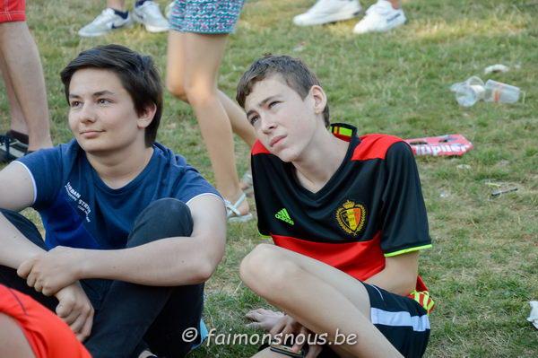 Belgique-Angleterre-petite finaleAngel100