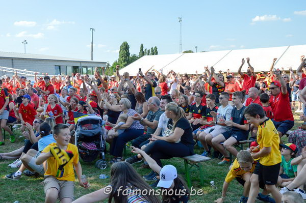 Belgique-Angleterre-petite finaleAngel103