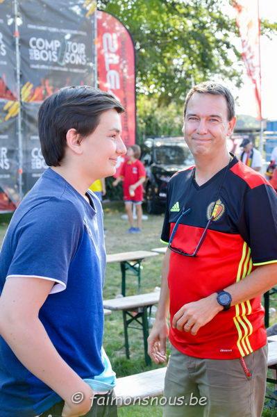 Belgique-Angleterre-petite finaleAngel111