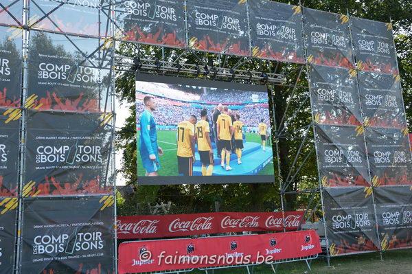 Belgique-Angleterre-petite finaleAngel117