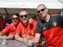 2018-07-14 Belgique Angleterre petite finale