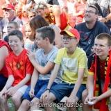 Belgique-Angleterre-petite finaleAngel012