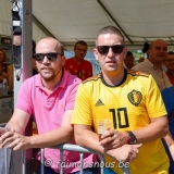 Belgique-Angleterre-petite finaleAngel035