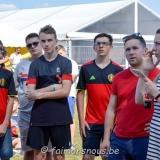 Belgique-Angleterre-petite finaleAngel047