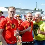 Belgique-Angleterre-petite finaleAngel056