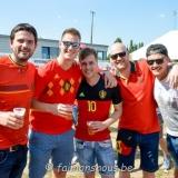Belgique-Angleterre-petite finaleAngel058