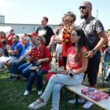 Belgique-Angleterre-petite finaleAngel059