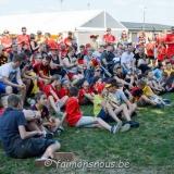 Belgique-Angleterre-petite finaleAngel081