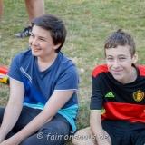 Belgique-Angleterre-petite finaleAngel092
