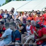 Belgique-Angleterre-petite finaleAngel093