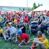 Belgique-Angleterre-petite finaleAngel094
