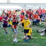 Belgique-Angleterre-petite finaleAngel105