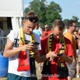 Belgique-Angleterre-petite finaleAngel109