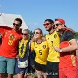 Belgique-Angleterre-petite finaleAngel112