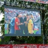 Belgique-Angleterre-petite finaleAngel115