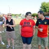 Belgique-Angleterre-petite finaleAngel116