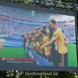 Belgique-Angleterre-petite finaleAngel118
