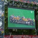 Belgique-Angleterre-petite finaleAngel119