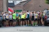 jogging grigneuse014