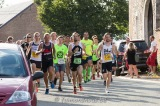 jogging grigneuse018