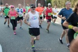jogging grigneuse024