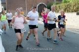 jogging grigneuse025