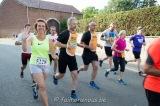 jogging grigneuse026