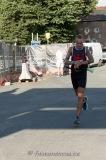 jogging grigneuse038