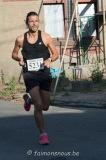 jogging grigneuse046