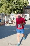jogging grigneuse069